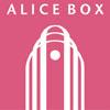 起業女子ビジネス開業サロンAliceBox